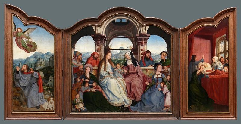 triptych-74062_1280